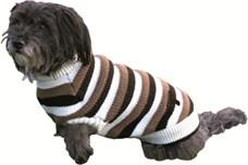 Hunde pullover (Foto: Petworld.dk)