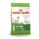 Royal Canin hundefoder er lige hvad dine dyr har brug for (foto lavprisdyrehandel.dk)